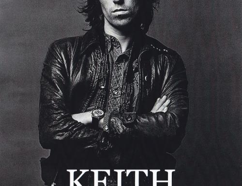 Keith Richards / Stone Alone Vol 1 / 2DVDR