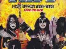 kiss-88-96live-years1-214x300