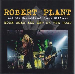 robertplant-more-roar-zep-on-road1