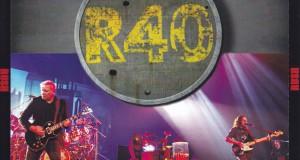 rush-r40tour-chicago1