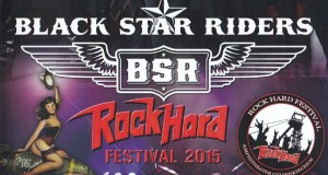 blackstarriders-rockhard-festival1