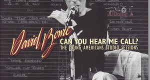 davidbowie-can-you-hear-me-call1