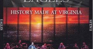 eagles-history-made-virginia1