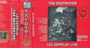 ledzep-1destroyer1