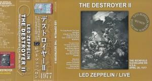 ledzep-2destroyer1