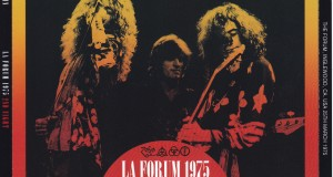 ledzep-la-forum-75-2nd-night1