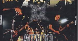 metallica-poor-touring-copenhagen1