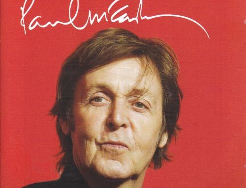 Paul McCartney / 3Pack / 3CD Box Set