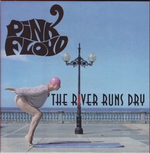 pinkfly-river-runs-dry1