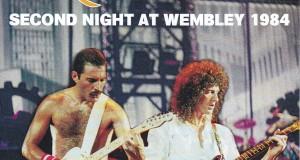 queen-84second-night-wembley1