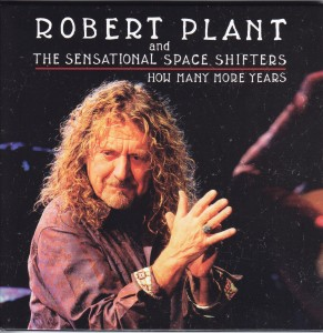 robertplant-how-many-more-years1