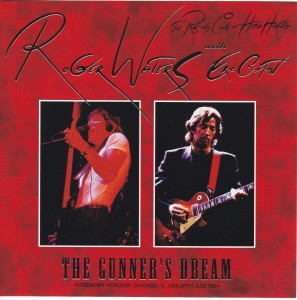 rogerwaters-ec-gunners-dream-new1