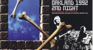 rush-oakland92-2nd-night1