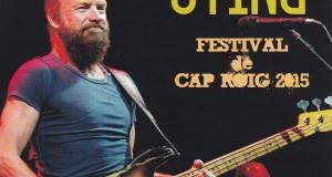 sting-festival-de-cap-roig1