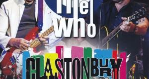 who-15glastonbury-festival-dvd1