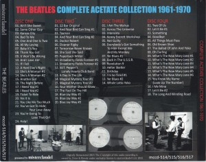 beatles-complete-acetate-coll4