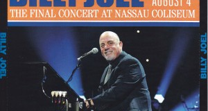 billyjoel-final-concert-nassau-coliseum1
