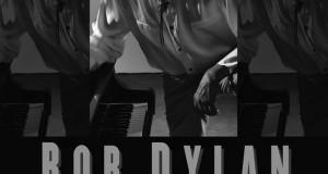 bob-dylan-cartel-gira.columnas_8