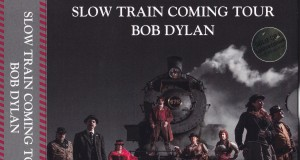 bobdy-slow-train-coming-tour-box1