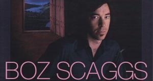 bozscaggs-texas-my-time1