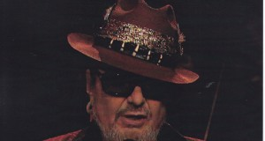 drjohn-93chicago-jazz-festival1