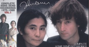 johnlennon-complete-home-demo-recordings1