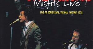 kinks-misfits-live1