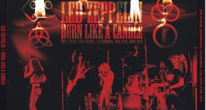 ledzep-burn-like-a-candle-non-label1