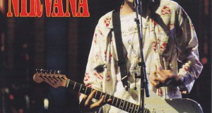 nirvana-92uncirculated-live1