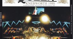 queen-86knebworth1