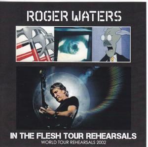rogerwaters-in-flesh-tour-reheatsals1