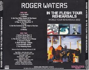 rogerwaters-in-flesh-tour-reheatsals2