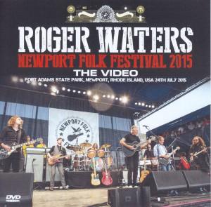 rogerwaters-newport-folk-video1