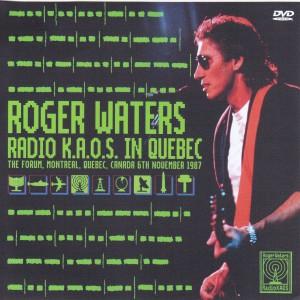 rogerwaters-radio-kaos-quebec1