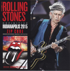 rollingst-15definitive-indianapolis1