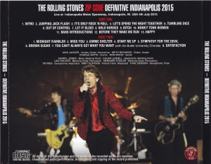 rollingst-15definitive-indianapolis2