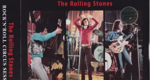 rollingst-rock-n-roll-circus-sessions-oms1