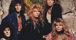 whitesnake-87wembley-arena1