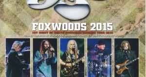 yes-15foxwoods1