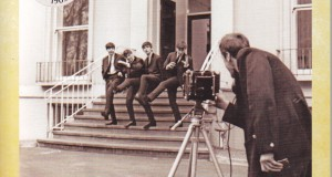 beatles-83at-abbey-road-hmc2 (2)