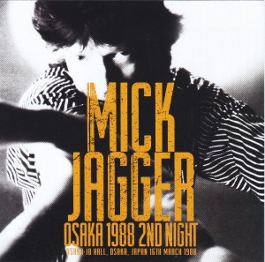 mickjagger-88-osaka-2nd-night1