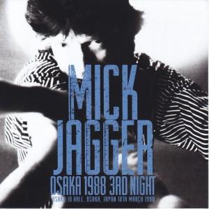 mickjagger-88-osaka-3rd-night1