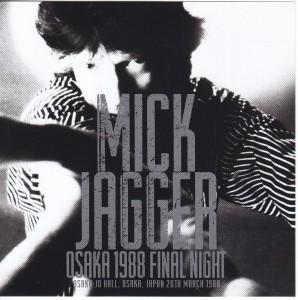mickjagger-88-osaka-final-night1