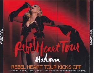 madonna-rebel-heart-tour-kicks-off1