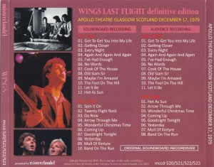 paulmcc-wings-79last-flight-definitive4