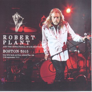 robertplant-15-boston-uxbridge1