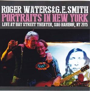 rogerwaters-portraits-new-york1