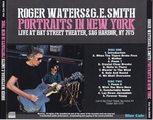 rogerwaters-portraits-new-york2