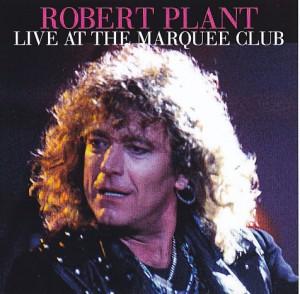 robertplant-live-marquee-club1