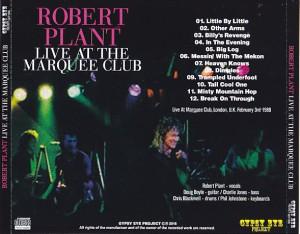 robertplant-live-marquee-club2